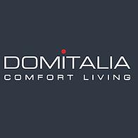 logo-Domitalia.png