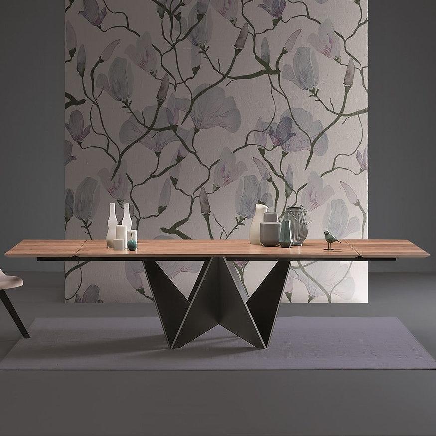 origami-tavolo-in-legno-con-struttura-in