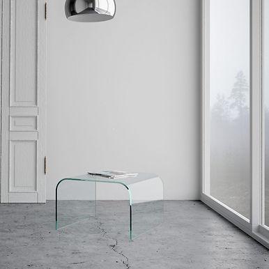 Tavolino Mojito