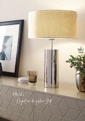 LAMPADA PRAG