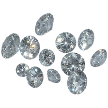 diamonds%20fall_edited.png