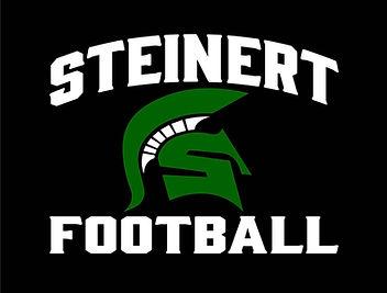 Steinert Football BLACK (2) copy.jpg