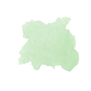 green splotch.1.png