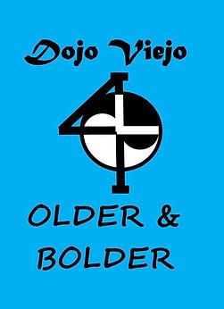 Dojo Viejo logo & tagline blue WEB.jpg