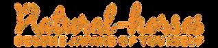 logo-natural-horses-logom-2013_edited_ed