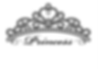 1664-tiara-pageant-crown-princess-crown-postcards-crowns_edited.png