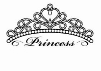 1664-tiara-pageant-crown-princess-crown-