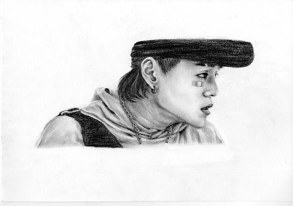 dean sketch.jpg