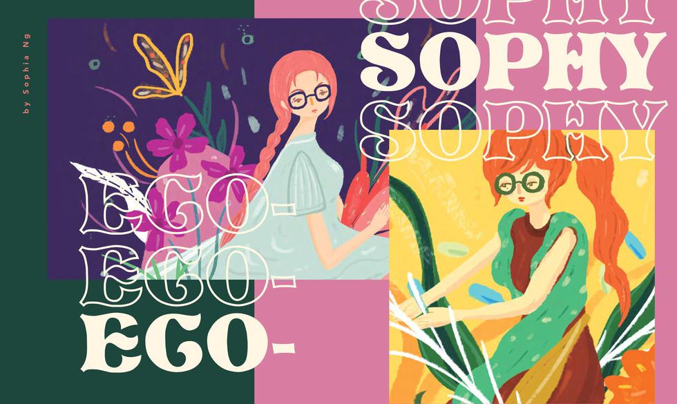 Illustrator: Sophia Ng