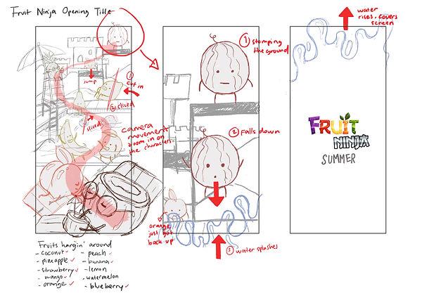 Gaby Teresa ILLU433 A2 sketch.jpg