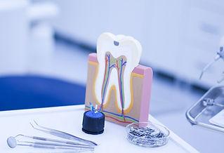 dental_banner3_edited.jpg