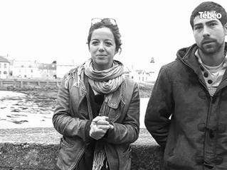 Vidéo - ID Iles --> être entrepreneur sur les Iles