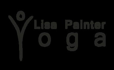Lisa Painter Yoga Logo.png