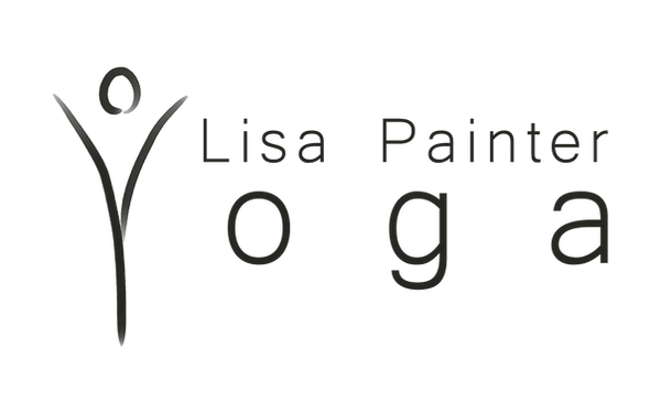 Lisa Painter Yoga Logo.png