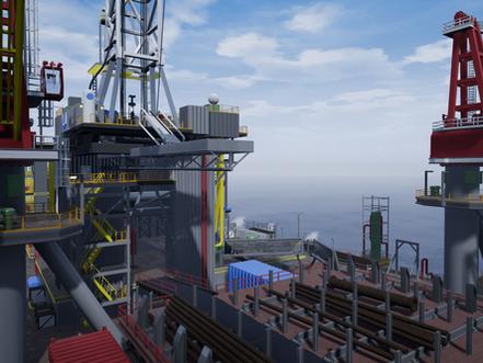 OilPlatform_10.png