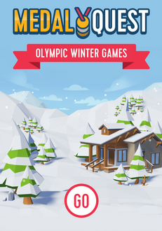 Olympic_medal_quest_1.png