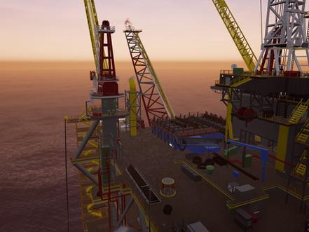 OilPlatform_7.png