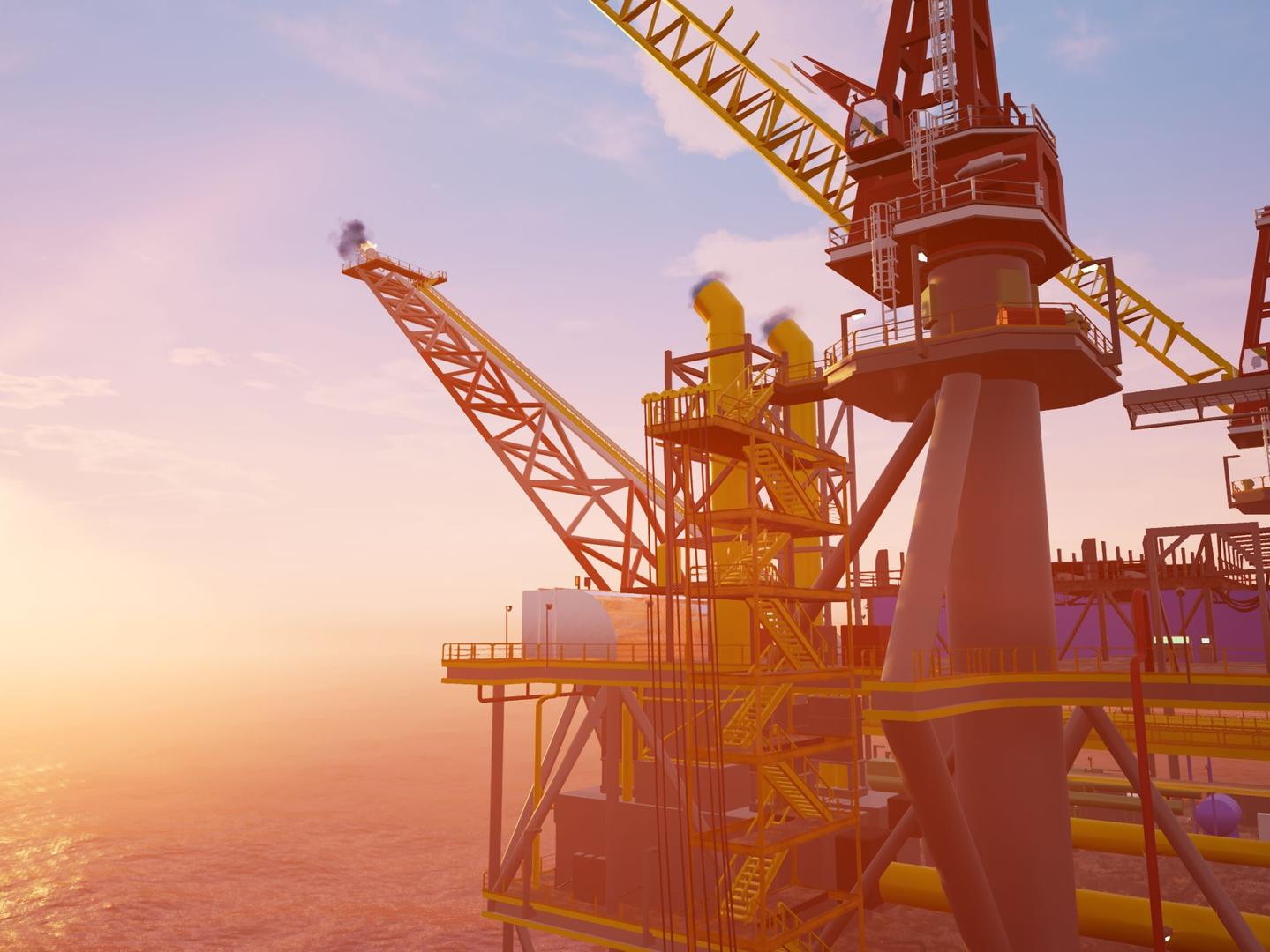 OilPlatform_12.png