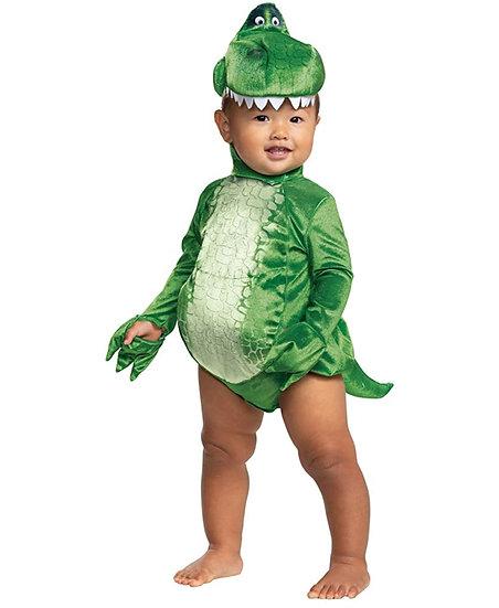 Baby Rex Costume