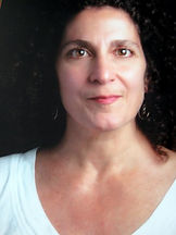 Elizabeth Jimenez