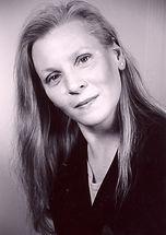 Claudia Stoltman