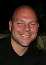 Kris Sullivan