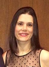 Jennifer Garden