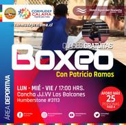 BOXEO-100.jpg