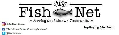newfishnetlogo_big.jpg