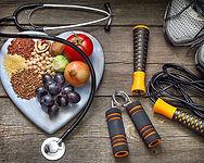 nutricion-deportiva-dstNtc.jpg