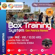 BOX-100.jpg