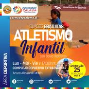 ATLETISMO INFANTIL-100.jpg