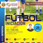 FUTBOL 12-100.jpg