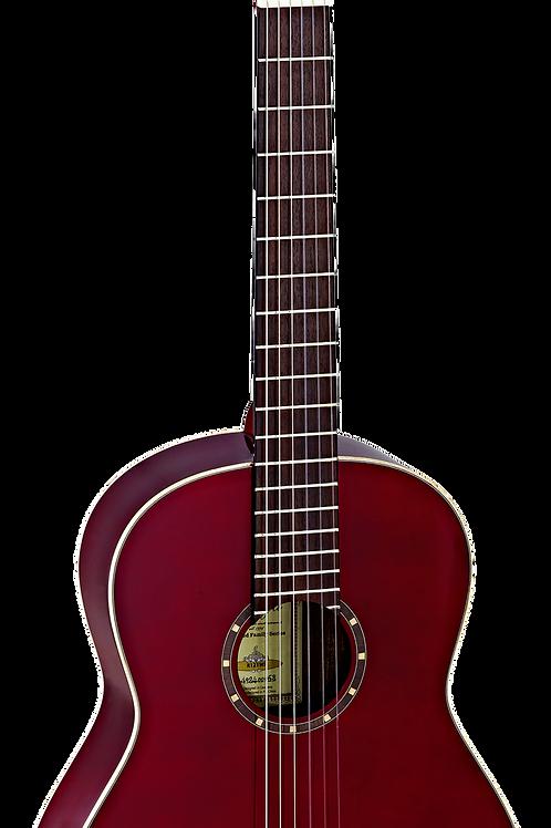Ortega R121WR Guitar