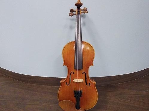 """""""Trista"""" Violin Model 120S"""
