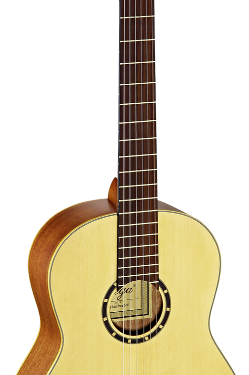 Ortega R121SN Guitar