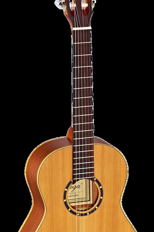 Ortega R122-3/4 Guitar
