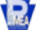 PMEA-Logo-for-website-e1493904257327_edi
