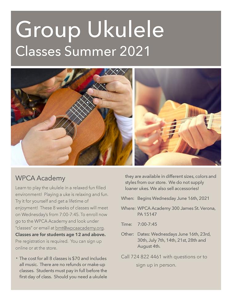 Summer 2021 Ukulele Poster USE THIS PDF-