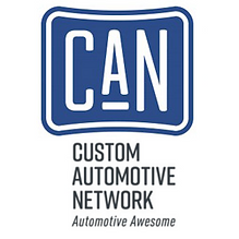 CAN_LOGO_WEBSITE.png
