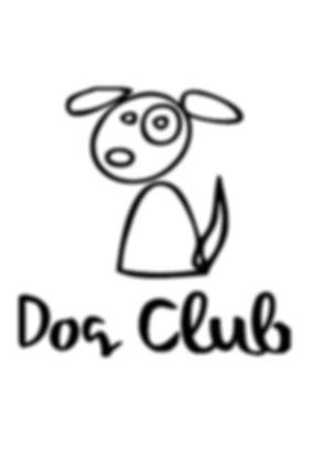 Dog Club1.jpg