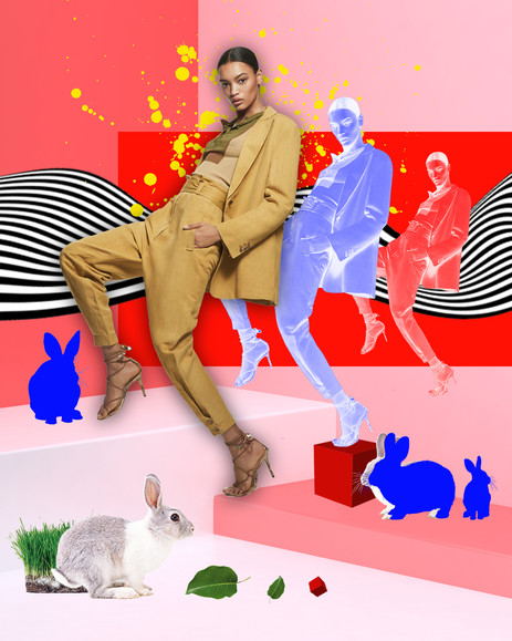 fashioncollage_matrix.jpg