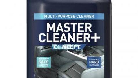 5ltr Master Cleaner Plus