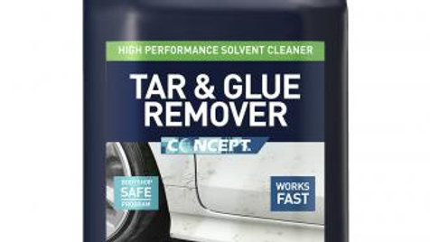5ltr Tar and Glue Remover