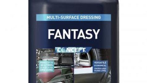 5ltr Fantasy Multi Surface Dressing