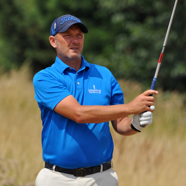 Craig Crowhurst (4)