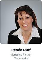 Renee Duff.png