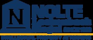 nlslaw_logo-blue_2021.png