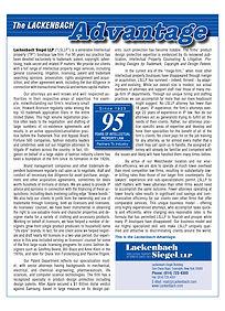 The Lackenbach Advantage-95yrs 2018.jpg