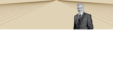 Reza Shahba Banner-03-02-02.jpg